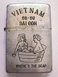 prostituee vietnamienne